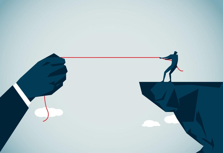 Mentoren zouden zich meer moeten richten